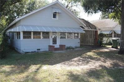 452 Avenue B NE, Winter Haven, FL 33881 - #: P4903116