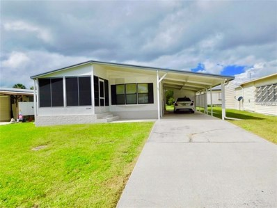 6546 Chinaberry Drive NE, Winter Haven, FL 33881 - #: P4903119
