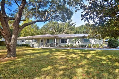 5714 Dixie Avenue, Lakeland, FL 33810 - MLS#: P4903133