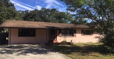 4234 Old Road 37, Lakeland, FL 33813 - MLS#: P4903140