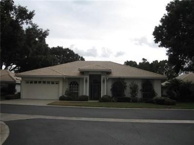 104 Harbor Way, Auburndale, FL 33823 - MLS#: P4903145