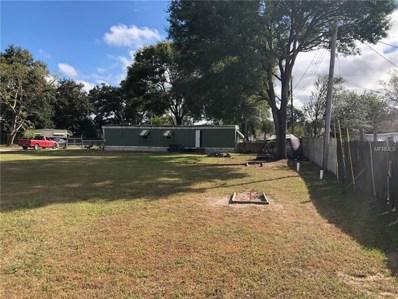 3023 Kimberly Way, Lakeland, FL 33801 - MLS#: P4903154
