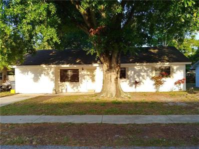 601 Thomas Ave, Winter Haven, FL 33880 - MLS#: P4903173