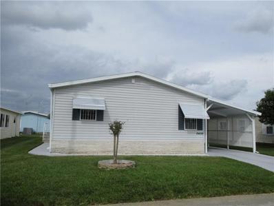 6406 Lolly Bay Loop NE, Winter Haven, FL 33881 - #: P4903176