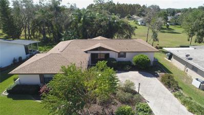 21 Pine Run, Haines City, FL 33844 - #: P4903179