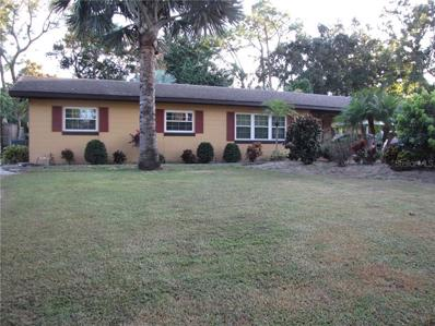 1516 Avenue F NE, Winter Haven, FL 33881 - MLS#: P4903200