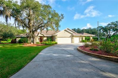 5099 Varty Road, Winter Haven, FL 33884 - MLS#: P4903214
