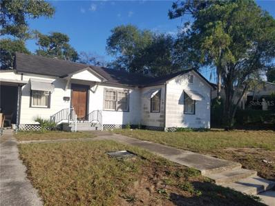 21 S 7TH Street, Haines City, FL 33844 - MLS#: P4903223