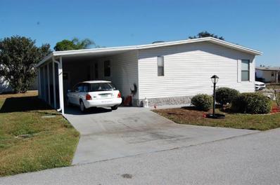151 Rita Bee Avenue, Davenport, FL 33897 - MLS#: P4903229
