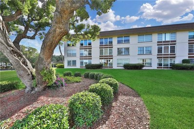 333 Lake Howard Drive NW UNIT 103B, Winter Haven, FL 33880 - MLS#: P4903234