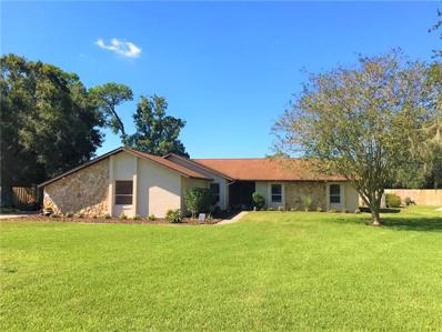 36 Tera Lane, Winter Haven, FL 33880 - MLS#: P4903236
