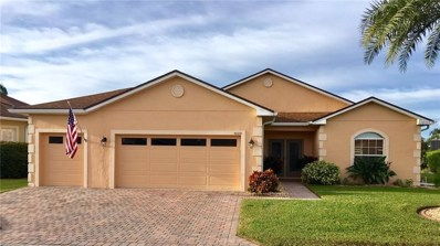4028 Phoenician Way, Winter Haven, FL 33884 - #: P4903244