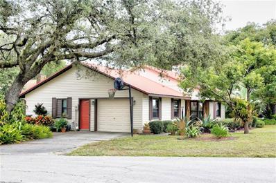 31 Pine Road, Babson Park, FL 33827 - MLS#: P4903258