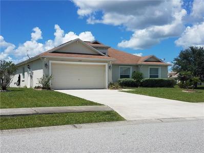 2335 Sunset Pointe Drive, Lake Wales, FL 33898 - MLS#: P4903268