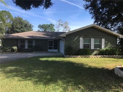 1203 Kimberle Court, Auburndale, FL 33823 - MLS#: P4903281