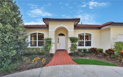2614 Eagle Court, Lake Wales, FL 33898 - MLS#: P4903297