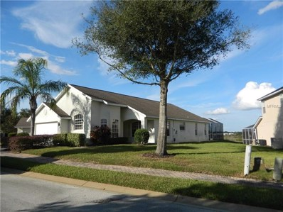 424 Windsor Place, Davenport, FL 33896 - #: P4903312
