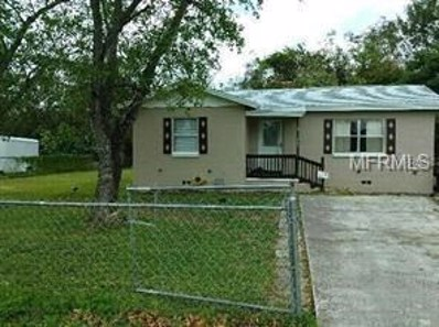 3321 Avenue J NW, Winter Haven, FL 33881 - MLS#: P4903323