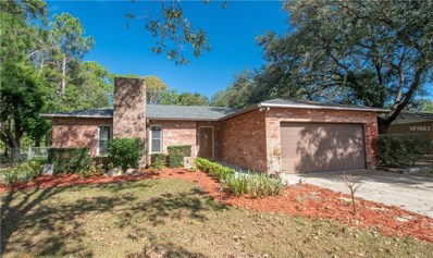103 Quailwood Drive, Winter Haven, FL 33880 - #: P4903340
