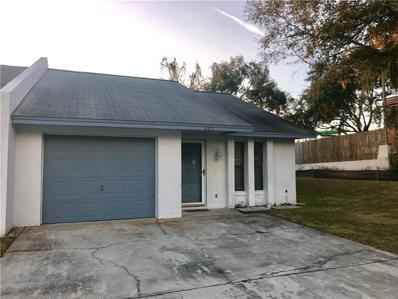6315 Conductor Court, Lakeland, FL 33813 - #: P4903366
