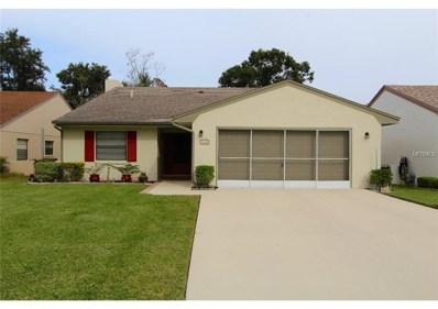 672 Augusta Road, Winter Haven, FL 33884 - MLS#: P4903367