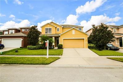 1475 Salisbury Drive, Winter Haven, FL 33881 - MLS#: P4903373