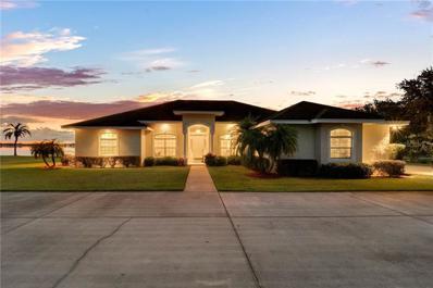 3712 Osborn Harbor Lane, Winter Haven, FL 33881 - MLS#: P4903374