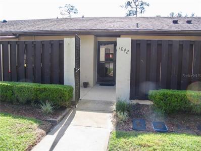 1042 Medinah Drive, Winter Haven, FL 33884 - MLS#: P4903400