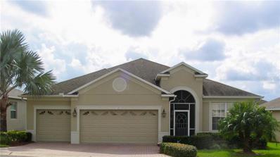 2932 Dayton Drive, Winter Haven, FL 33884 - MLS#: P4903412