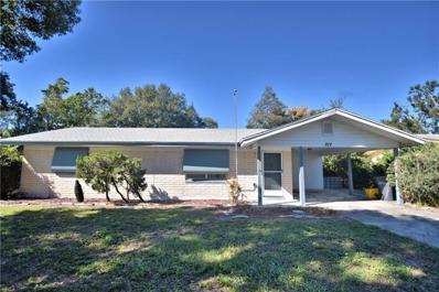 217 Kilmer Lane, Winter Haven, FL 33884 - MLS#: P4903429