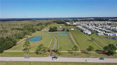 5901 Dundee Rd, Winter Haven, FL 33884 - #: P4903430