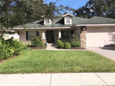 200 Bentley Oaks Boulevard, Auburndale, FL 33823 - MLS#: P4903431