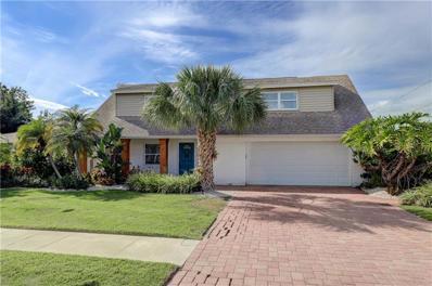 4626 Bay Crest Drive, Tampa, FL 33615 - MLS#: P4903451