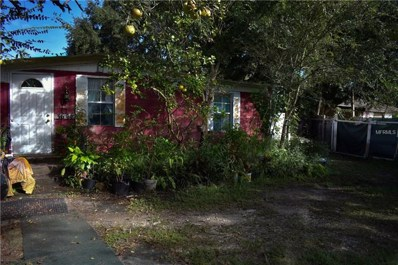 3644 E Johnson Avenue, Haines City, FL 33844 - MLS#: P4903452