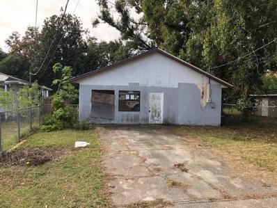 3100 Avenue T NW, Winter Haven, FL 33881 - #: P4903458