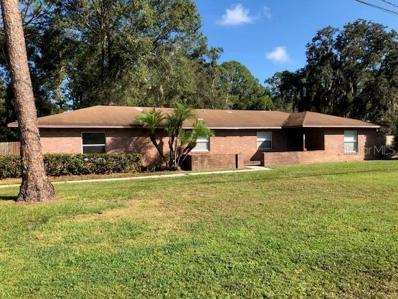101 Sugar Creek Road, Winter Haven, FL 33880 - MLS#: P4903482