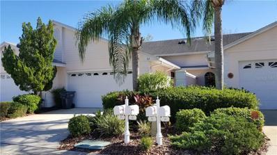 22 Enclave Drive, Winter Haven, FL 33884 - MLS#: P4903502