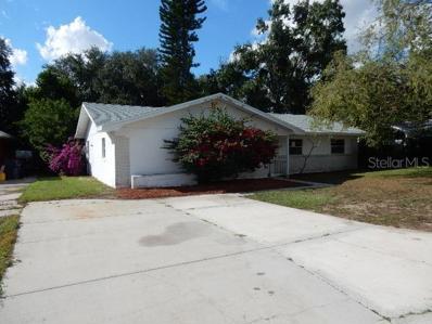 45 Hampden Road, Winter Haven, FL 33884 - MLS#: P4903512