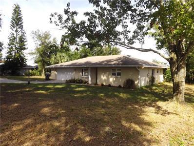167 Lake Ring Drive, Winter Haven, FL 33884 - MLS#: P4903519