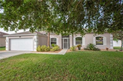 113 Sanderling Drive, Winter Haven, FL 33881 - MLS#: P4903530