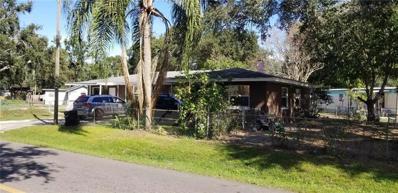2100 Lake Drive NW, Winter Haven, FL 33881 - #: P4903557