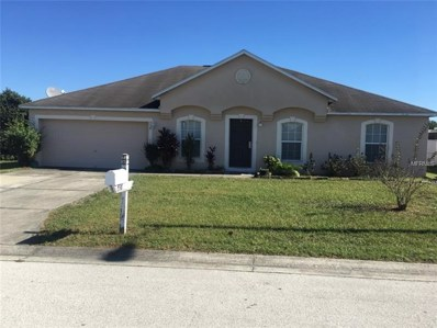 938 Deming Drive, Winter Haven, FL 33880 - MLS#: P4903589