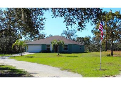 1704 Scrub Jay Trail, Frostproof, FL 33843 - MLS#: P4903607