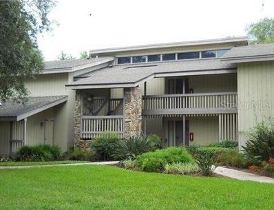 657 Olde Camelot Circle UNIT 3247, Haines City, FL 33844 - MLS#: P4903655