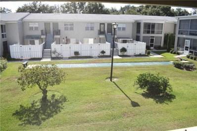 689 Lake Howard Drive NW UNIT 211, Winter Haven, FL 33880 - MLS#: P4903662