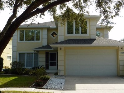 8528 Blue Horizon Court, Kissimmee, FL 34747 - MLS#: P4903663