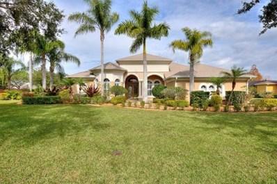 2691 Wyndsor Oaks Place, Winter Haven, FL 33884 - MLS#: P4903666