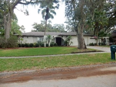 6320 Oak Court, Lakeland, FL 33813 - #: P4903673
