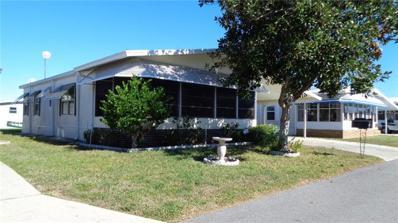 4345 Cherrywood Street, Winter Haven, FL 33880 - MLS#: P4903684