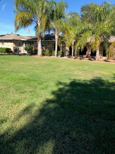 150 Bahia Court, Winter Haven, FL 33880 - MLS#: P4903701